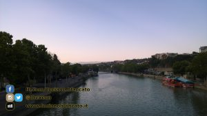Tbilisi - 2014 - foto n 0109
