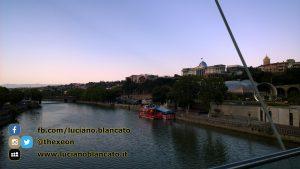 Tbilisi - 2014 - foto n 0110