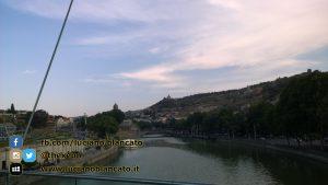 Tbilisi - 2014 - foto n 0111