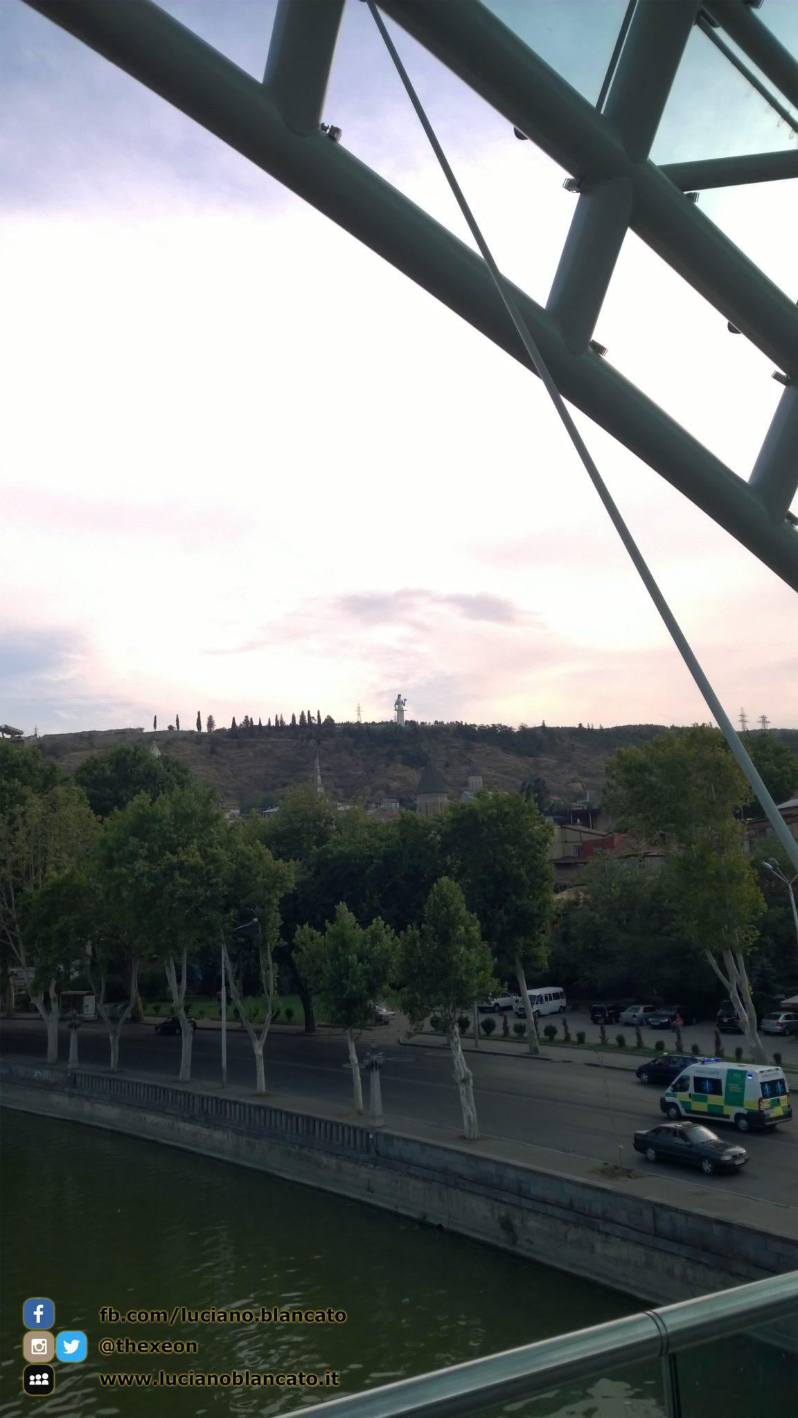 Tbilisi - 2014 - foto n 0113
