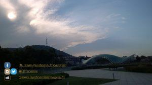 Tbilisi - 2014 - foto n 0117