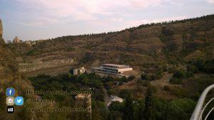Tbilisi - 2014 - foto n 0122