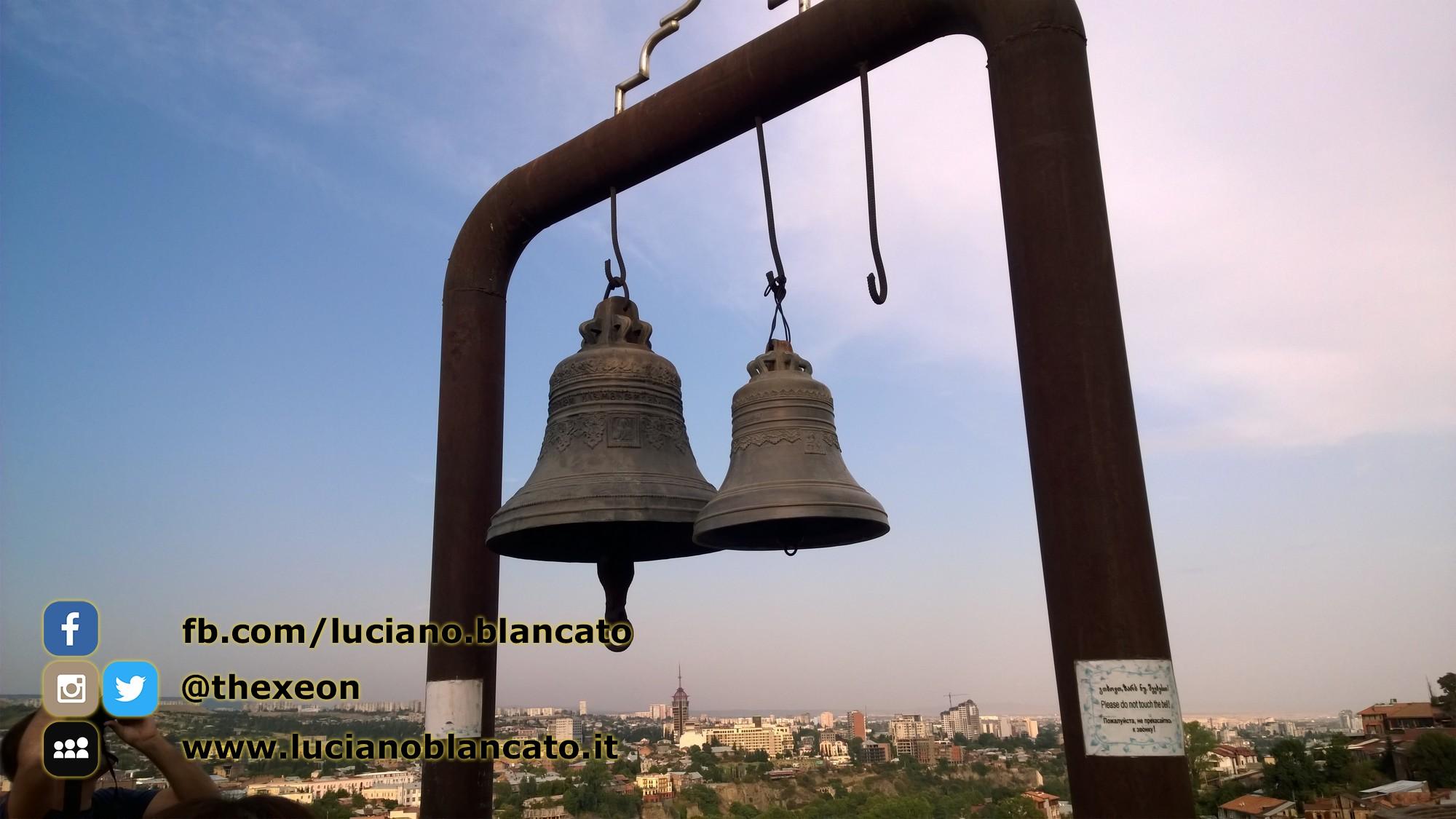 Tbilisi - 2014 - foto n 0123