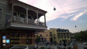 Tbilisi - 2014 - foto n 0125