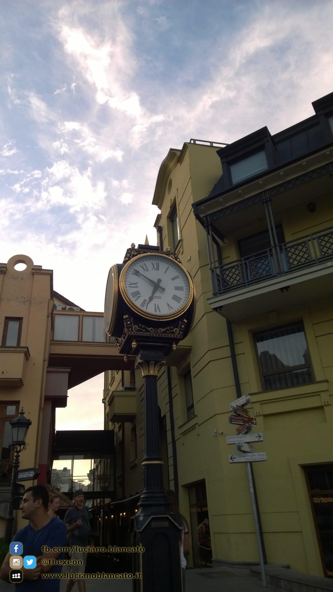 Tbilisi - 2014 - foto n 0126