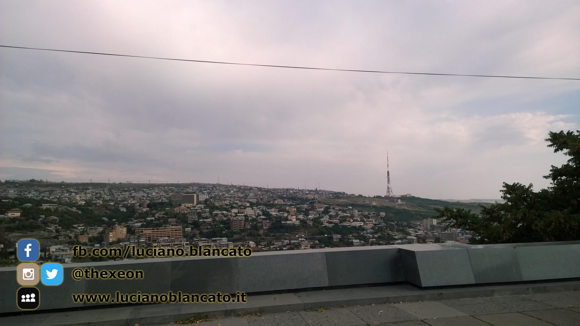 Tbilisi - 2014 - foto n 0165