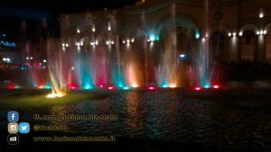 Tbilisi - 2014 - foto n 0183