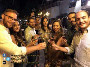 copy_ViniMilo 37a edizione - wine lovers