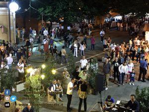 copy_8_ViniMilo 37a edizione - piazza