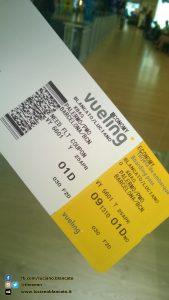 W1 Vueling a Barcellona - 2014 - foto n 0002
