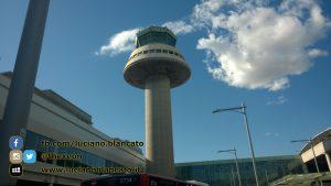 W1 Vueling a Barcellona - 2014 - foto n 0005