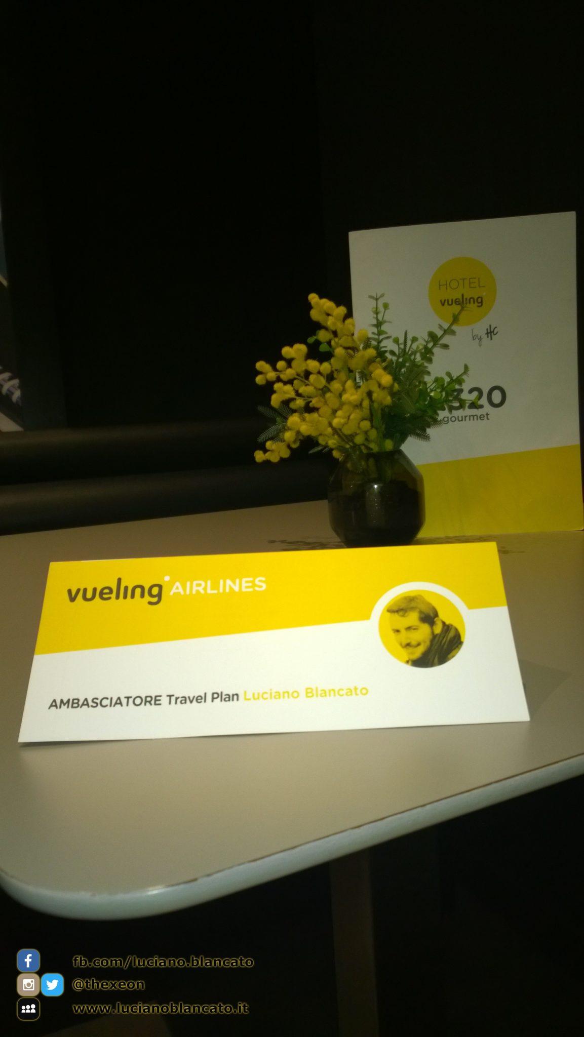 W1 Vueling a Barcellona - 2014 - foto n 0007