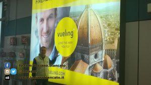 W1 Vueling a Barcellona - 2014 - foto n 0017