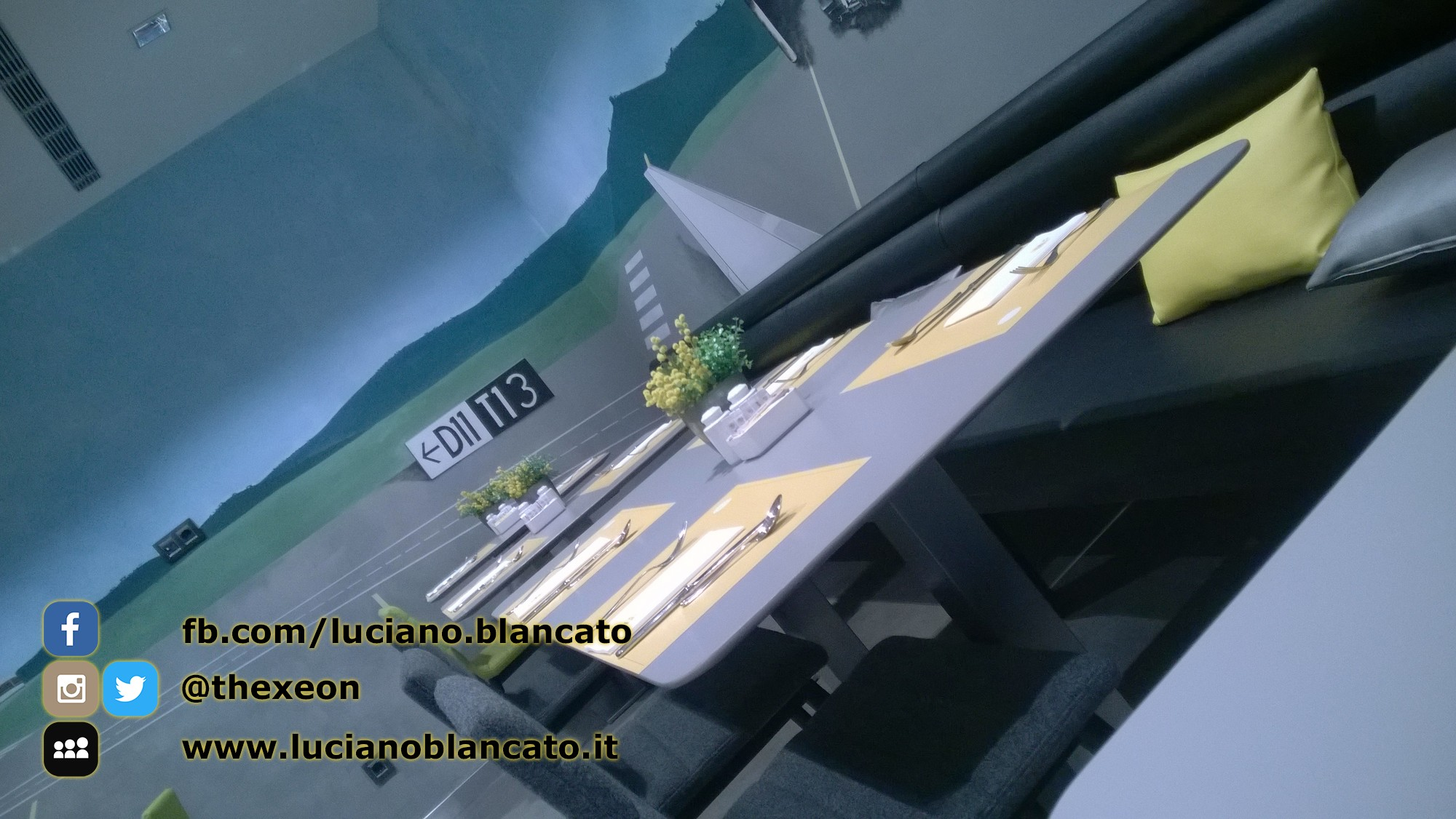 W1 Vueling a Barcellona - 2014 - foto n 0042
