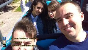 W1 Vueling a Barcellona - 2014 - foto n 0063