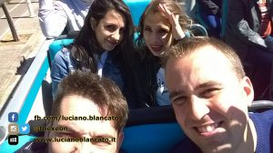 W1 Vueling a Barcellona - 2014 - foto n 0064
