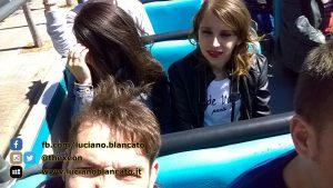 W1 Vueling a Barcellona - 2014 - foto n 0066