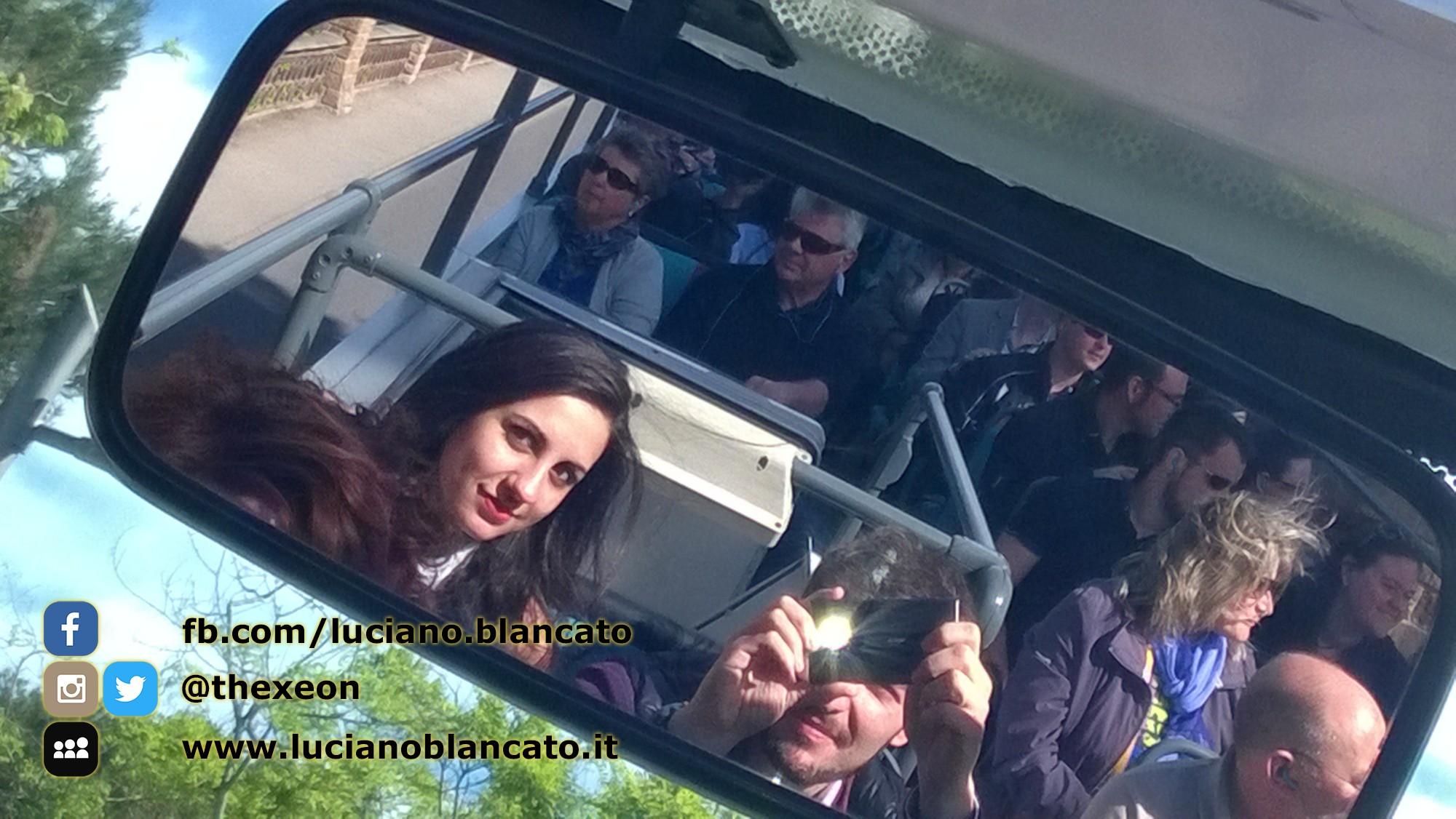 W1 Vueling a Barcellona - 2014 - foto n 0072