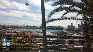 W1 Vueling a Barcellona - 2014 - foto n 0073