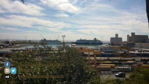 W1 Vueling a Barcellona - 2014 - foto n 0076