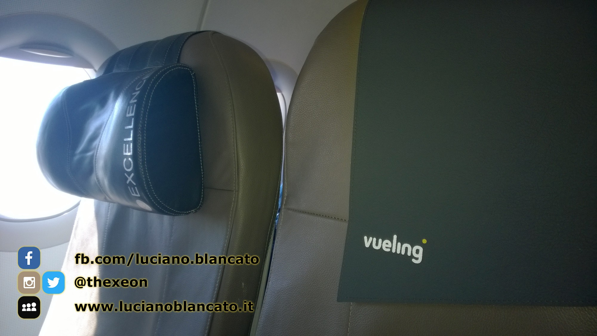 W1 Vueling a Barcellona - 2014 - foto n 0096