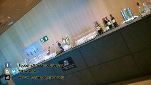 W1 Vueling a Barcellona - 2014 - foto n 0101