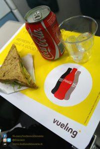 W1 Vueling a Barcellona - 2014 - foto n 0111