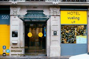 W1 Vueling a Barcellona - 2014 - foto n 0112