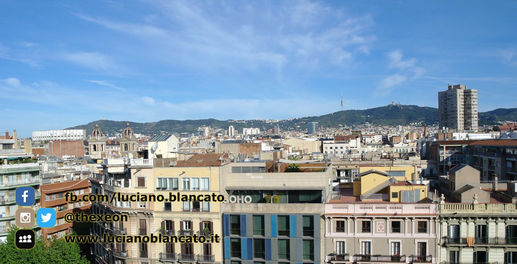 W1 Vueling a Barcellona - 2014 - foto n 0117