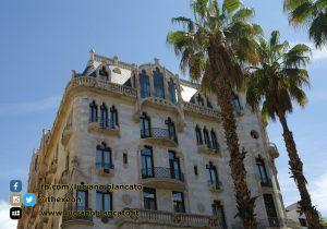 W1 Vueling a Barcellona - 2014 - foto n 0118