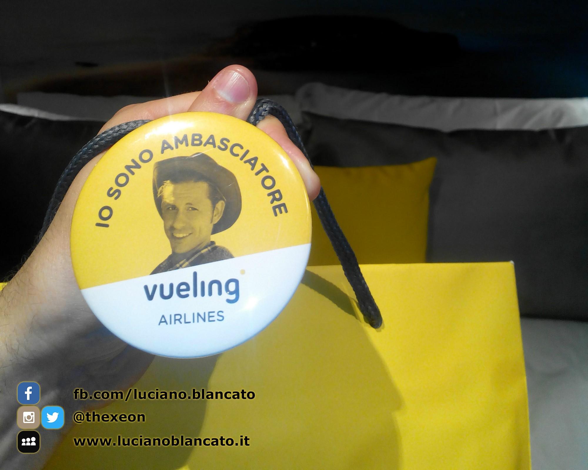 W1 Vueling a Barcellona - 2014 - foto n 0119