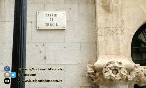 W1 Vueling a Barcellona - 2014 - foto n 0120