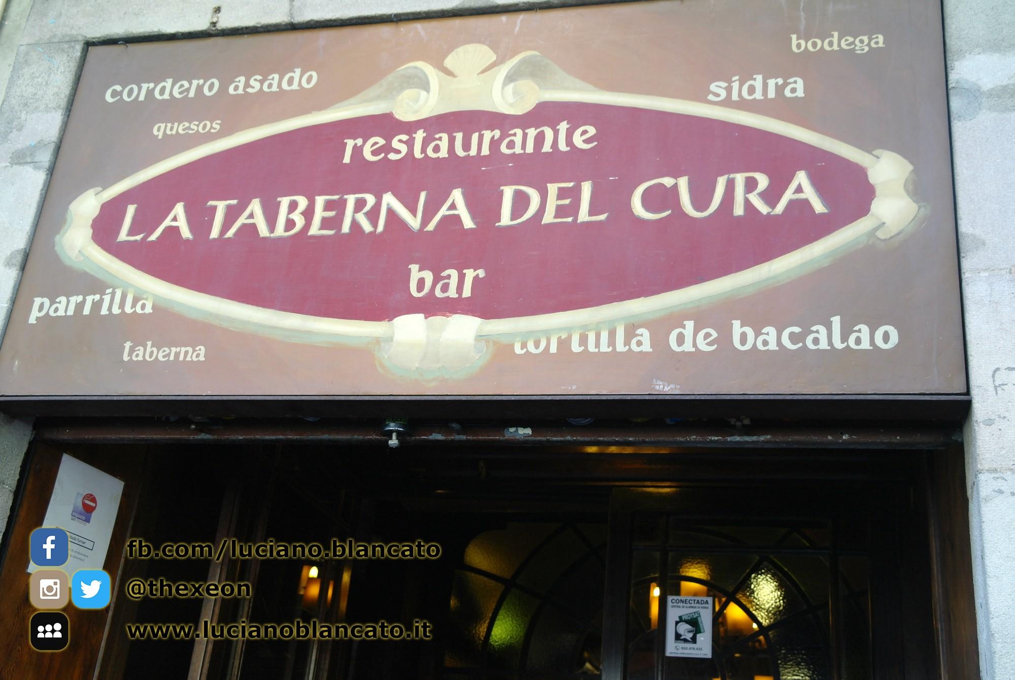 W1 Vueling a Barcellona - 2014 - foto n 0125