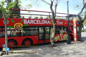 W1 Vueling a Barcellona - 2014 - foto n 0129