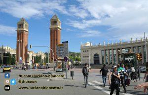 W1 Vueling a Barcellona - 2014 - foto n 0131