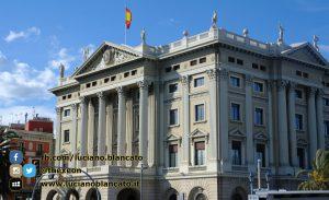 W1 Vueling a Barcellona - 2014 - foto n 0135