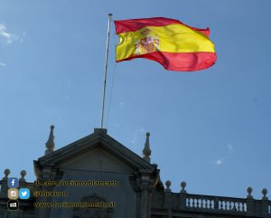 W1 Vueling a Barcellona - 2014 - foto n 0136