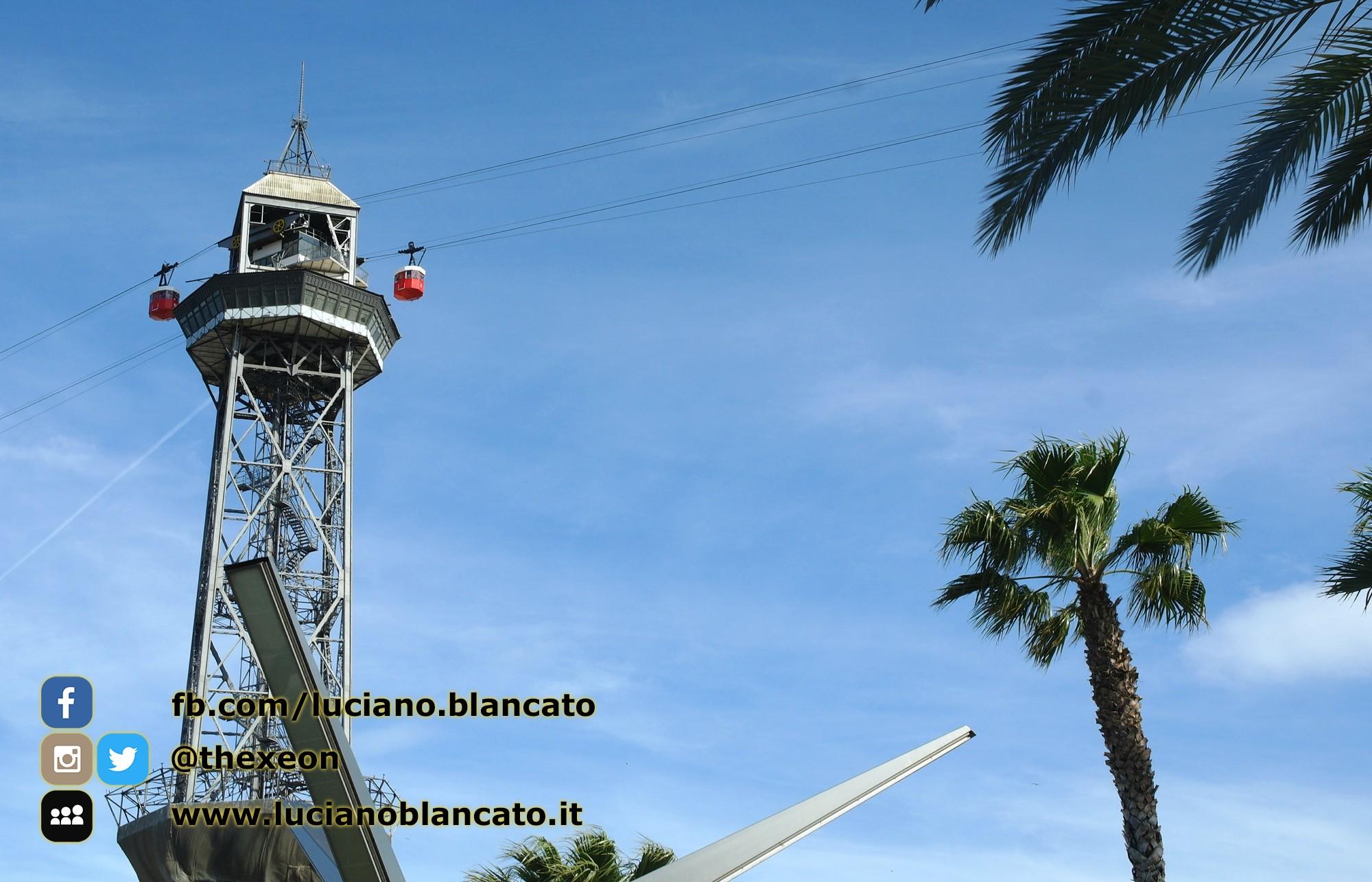 W1 Vueling a Barcellona - 2014 - foto n 0138