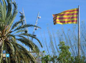 W1 Vueling a Barcellona - 2014 - foto n 0140
