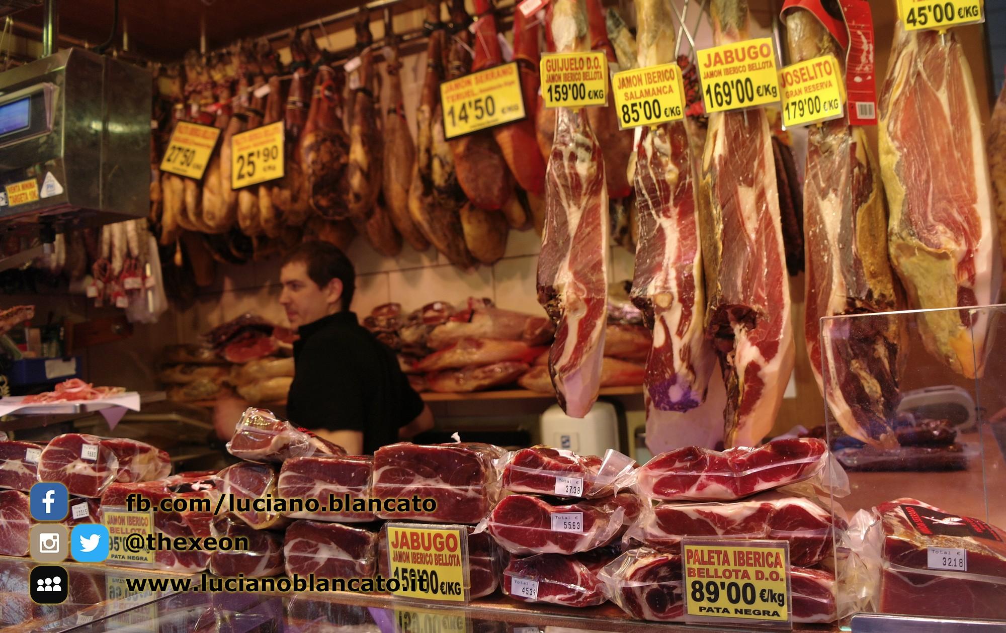 W1 Vueling a Barcellona - 2014 - foto n 0152