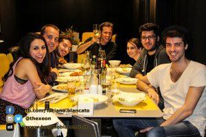 W1 Vueling a Barcellona - 2014 - foto n 0157