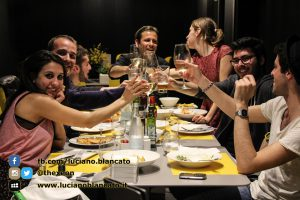 W1 Vueling a Barcellona - 2014 - foto n 0158