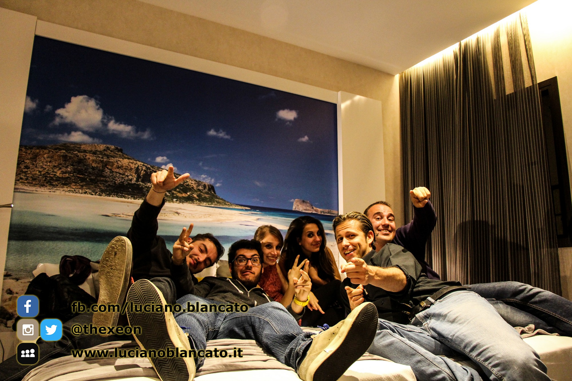 W1 Vueling a Barcellona - 2014 - foto n 0168