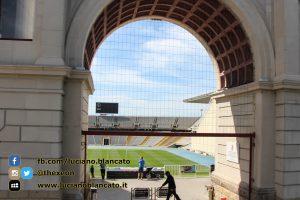 W1 Vueling a Barcellona - 2014 - foto n 0171