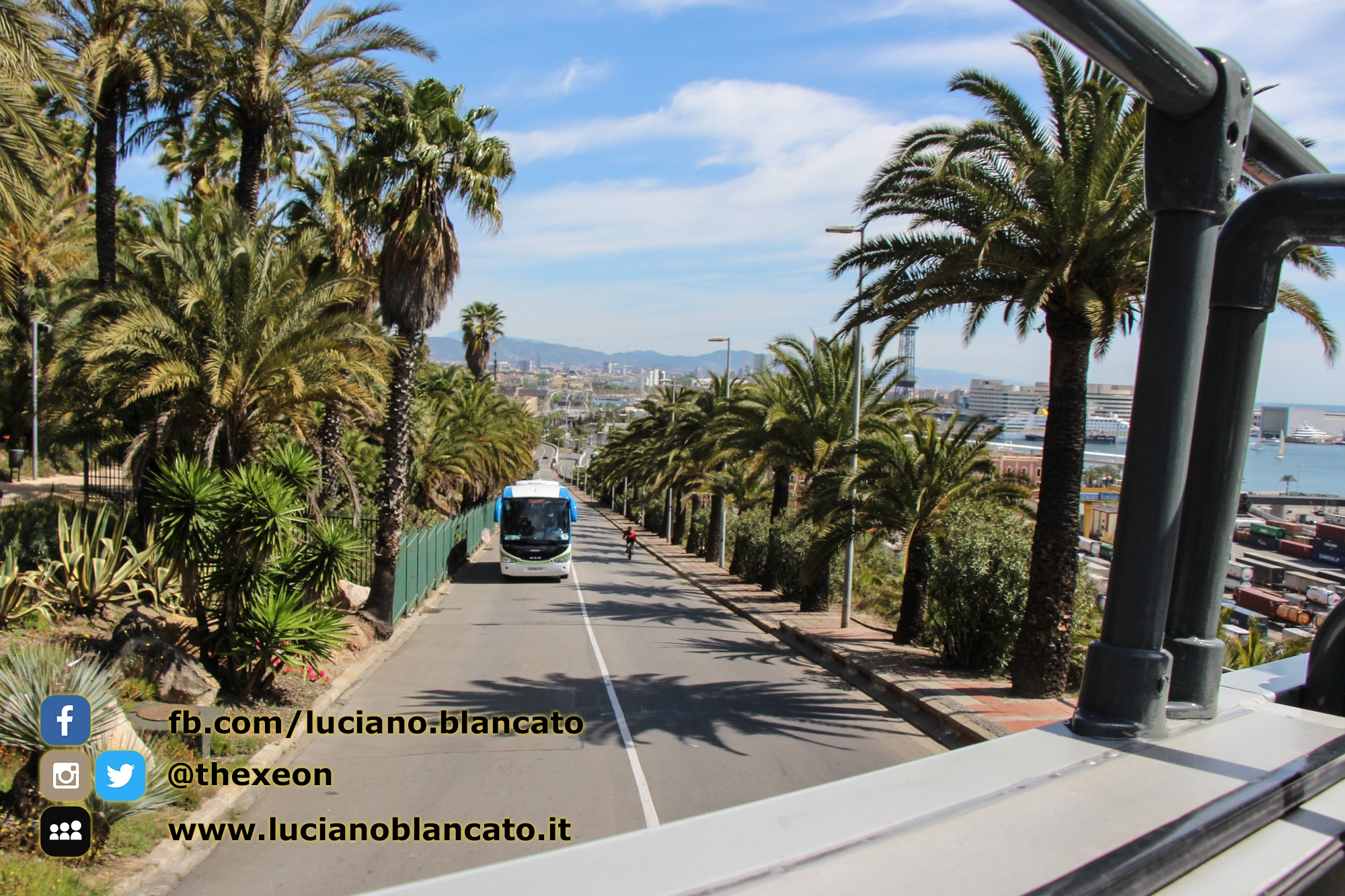 W1 Vueling a Barcellona - 2014 - foto n 0173
