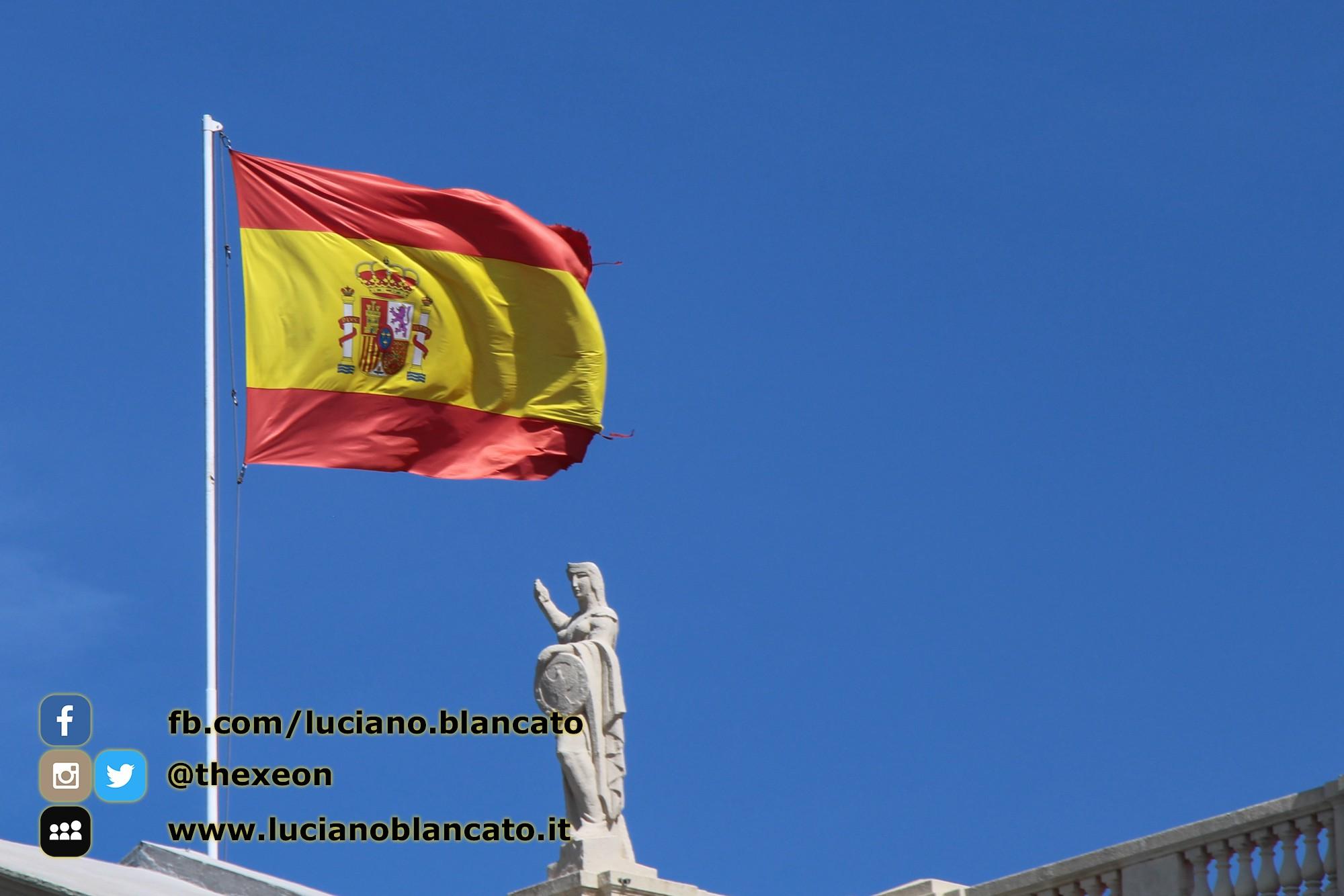 W1 Vueling a Barcellona - 2014 - foto n 0177