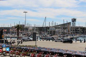 W1 Vueling a Barcellona - 2014 - foto n 0178