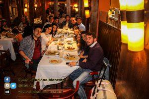 W1 Vueling a Barcellona - 2014 - foto n 0183