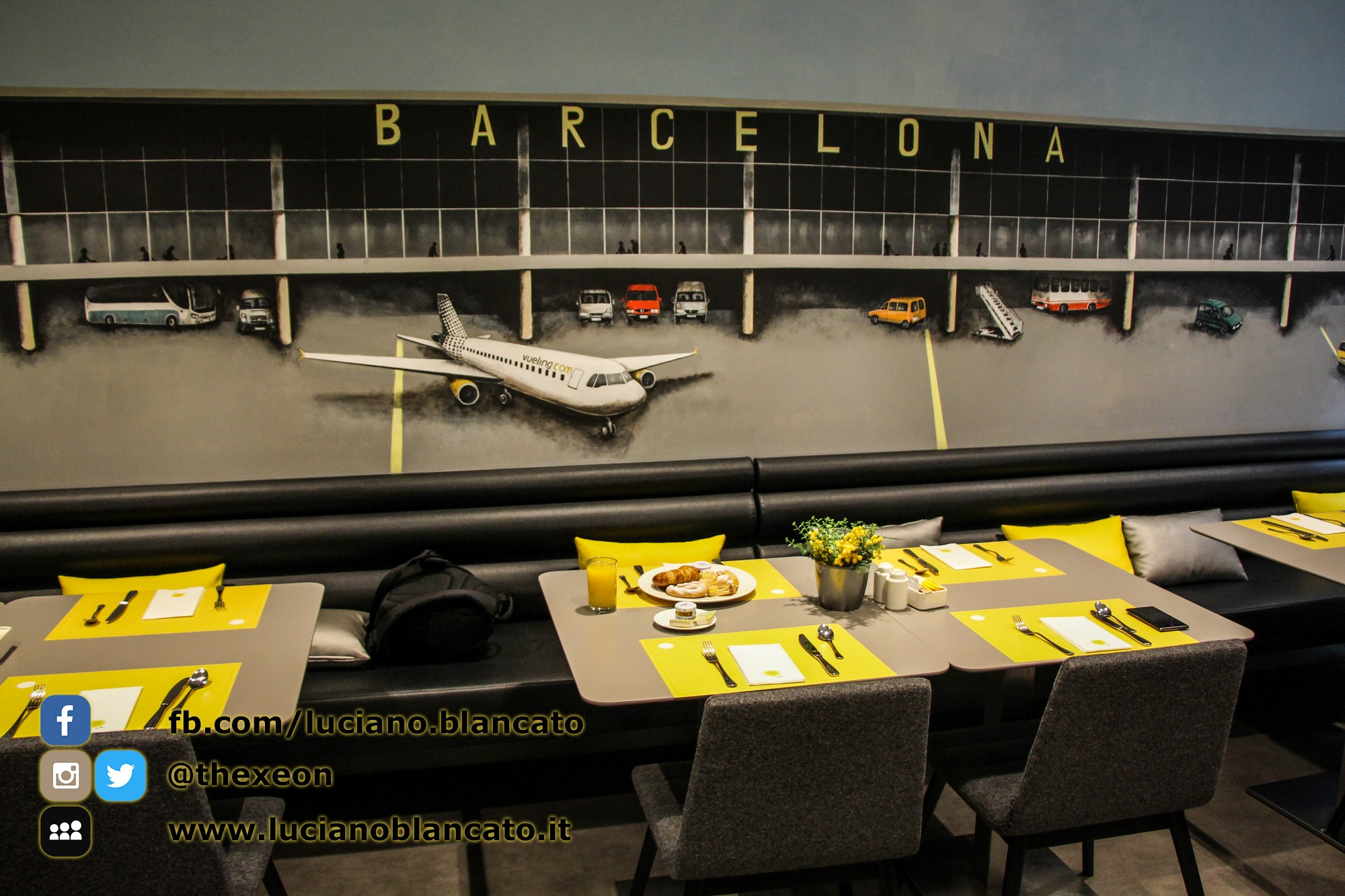 W1 Vueling a Barcellona - 2014 - foto n 0198