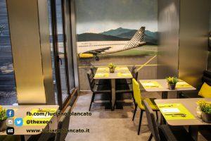 W1 Vueling a Barcellona - 2014 - foto n 0200